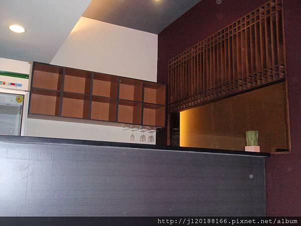 宏禧餐廳設計案 115.jpg