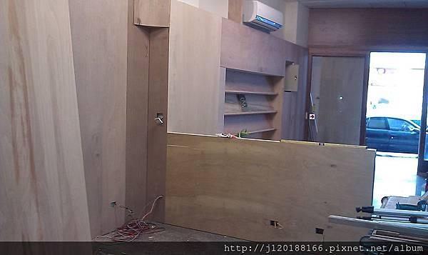 店景圖片 3452.jpg