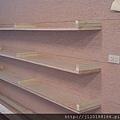 店景圖片 3456.jpg
