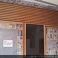 店景圖片 3458.jpg