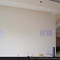 HSno207bB_Dp7nP57eUgbA.jpg