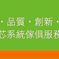 xXuPKM_Ujp4C9aLHSZzIBw.jpg