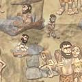 prehistoric_saga_light_md_wht_me.jpg