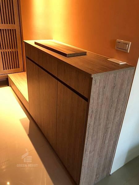 新竹富春居系統櫃設計案3.jpg