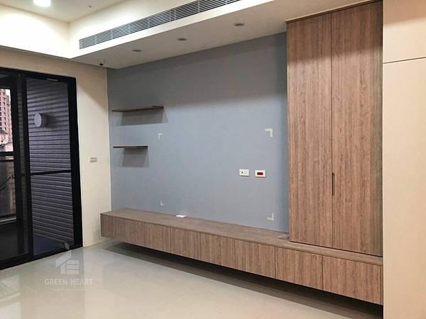 新竹富春居系統櫃設計案4.jpg