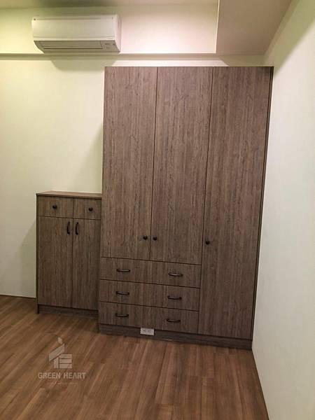 新竹富春居系統櫃設計案1.jpg