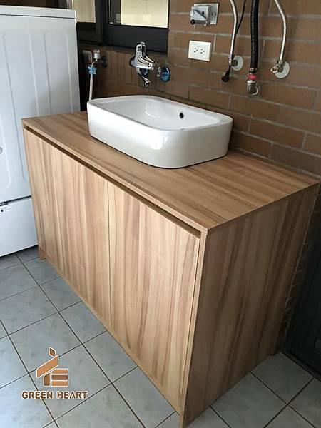 後陽台水槽櫃3.jpg