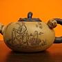 宜興茶壺10.jpg