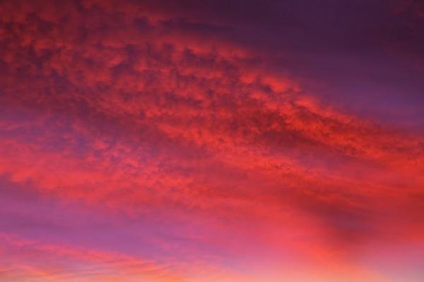 Sunrise i.jpg