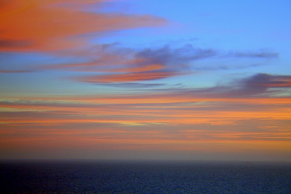 Sunrise a.jpg