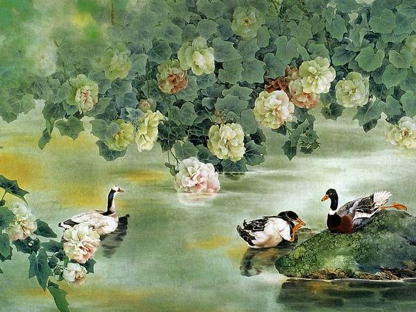 Chinese_painting_ZouChuanAn-Flowerbird_81_wallcoo.com.jpg