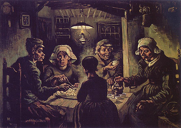 800px-Vincent_Van_Gogh_-_The_Potato_Eaters.png