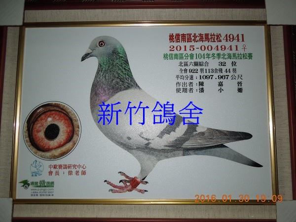 DSCN8975