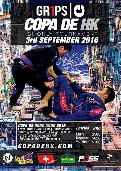 Copa-Sept-16-Poster-v1-5-721x1024
