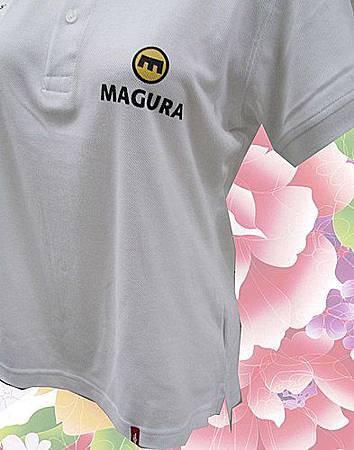 MAGURA_01.jpg