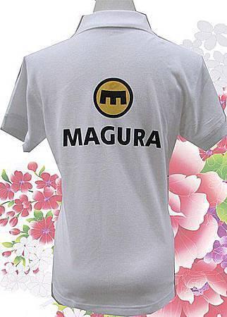 MAGURA_02.jpg