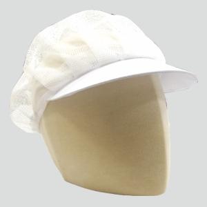 全網食品帽$100