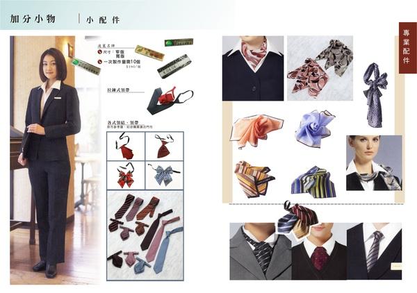 item-4.jpg