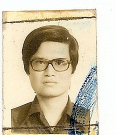 James 年輕時.jpg