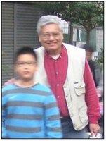 James與兒子.jpg