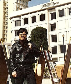 James在舊金山.jpg
