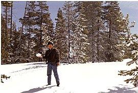 James在美國玩雪.jpg