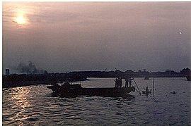 大運河4.jpg
