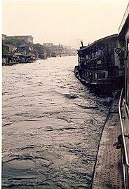 大運河6.jpg
