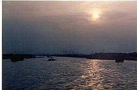 大運河7.jpg