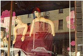 性商店櫥窗.jpg