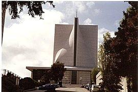SF著名教堂.jpg