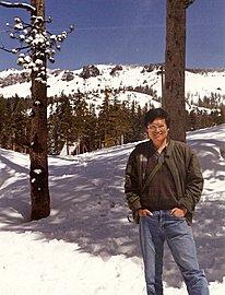 James在美國看雪.jpg