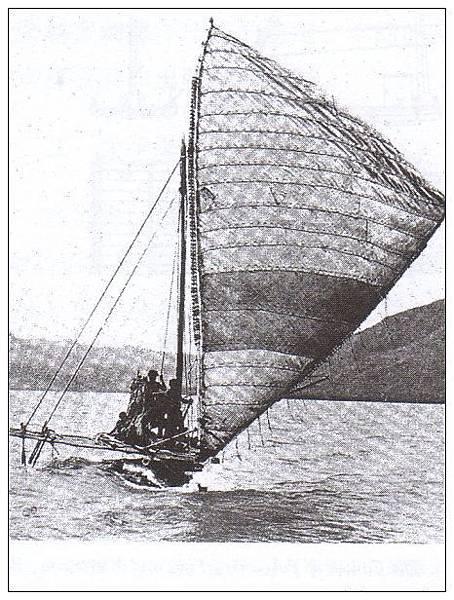 單邊架艇獨木舟.jpg