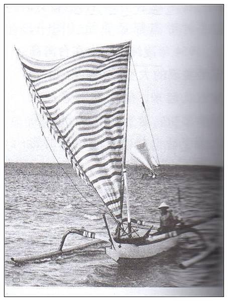 雙邊架艇獨木舟.jpg