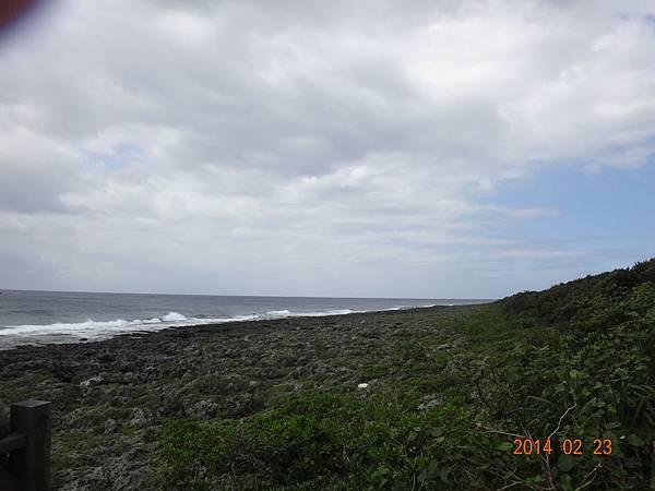 最南海邊.JPG