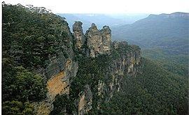 澳洲峽谷.jpg