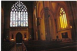 澳洲教堂.jpg