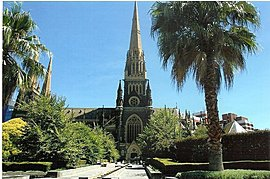 澳洲教堂1.jpg