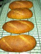 葡萄乾麵包.jpg