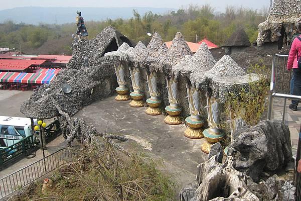 石頭廟1.JPG