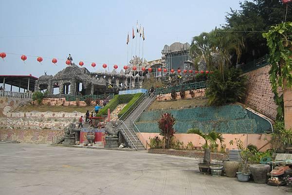 石頭廟2.JPG