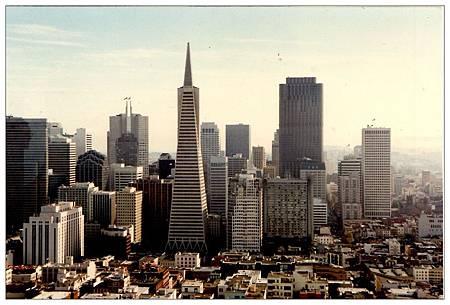 A舊金山1.jpg