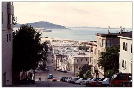 A舊金山3.jpg