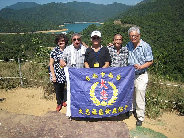 千島湖1.JPG
