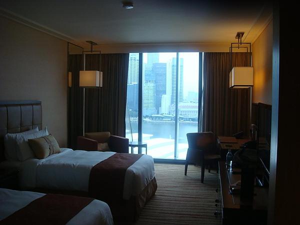 新加坡2010 (106).JPG