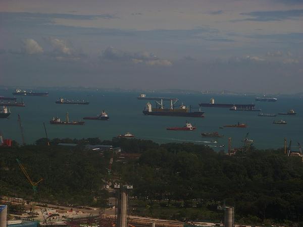 新加坡2010 (125).JPG