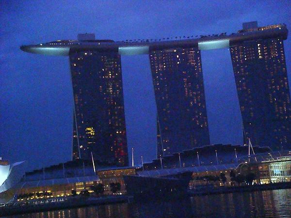 新加坡2010 (172).JPG