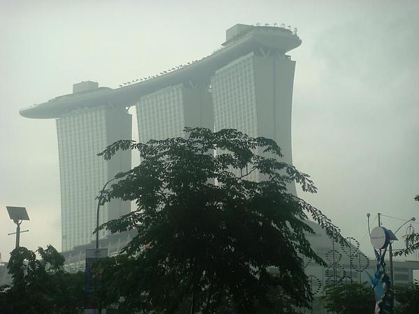 新加坡2010 (156).JPG