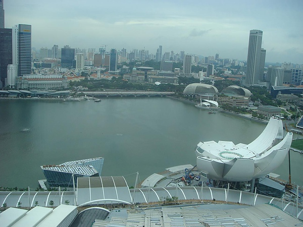 新加坡2010 (34).JPG