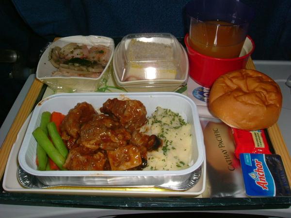 2007.04. 飛機餐 (1).JPG